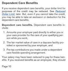 Fsa Flexable Spending Account Health Insurance For Employers