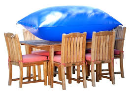 amazon outdoor furniture covers. Fantastic Outdoor Patio Table Covers A Looking For Amazon Com Duck Amazon Outdoor Furniture Covers