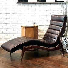 two person rocking chair two person chair with ottoman round two person chair chaise lounge chairs two person rocking chair