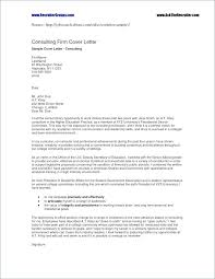 Letter With Resume Sample Inspirational Cover Letter Resume Examples