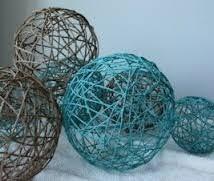 Decorative Sphere Balls 60 best Decorative Balls images on Pinterest Bridal bouquets 11