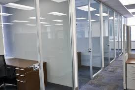 glass walls office. Glass Walls \u0026 Offices Office