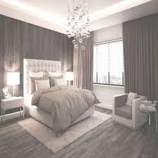53 Einzigartig Schlafzimmer Grau Streichen Mobel Ideen Site