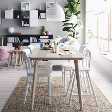 ikea dining table set vast small dining rooms new dining room ideas stylish shaker chairs 0d