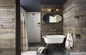 Awesome bathrooms ideas AS5 - Hometosou