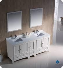 traditional double sink bathroom vanities. 72\ Traditional Double Sink Bathroom Vanities