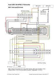 2006 toyota tundra jbl radio wiring diagram zookastar com 2006 toyota tundra jbl radio wiring diagram fresh 2007 2013 toyota tundra double cab car audio