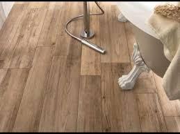 floor tiles design. Wooden Floor Tiles For Bedroom Design Ideas