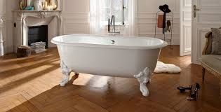 freestanding bath prices south africa. cleo™ freestanding enameled cast iron bath prices south africa s