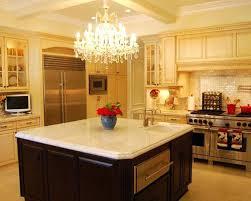 kitchen chandelier ideas amazing of chandelier for kitchen best chandelier in kitchen design ideas remodel pictures kitchen chandelier ideas