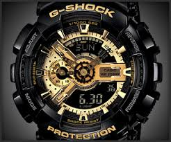 casio g shock users good watches bodybuilding com forums