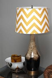 floor lamp shades diy new lamp elegant with e lamp shades image design for