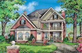 charleston style row house plans unique delectable 10 charleston style house plans design ideas best 25