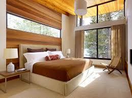 Main Bedroom Design684513 Main Bedroom Designs Pictures 83 Modern Master