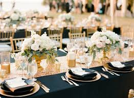 wedding decorations for tables. Decoration And Wedding Stylists Decorations For Tables V