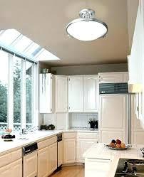kitchen ceiling lighting ideas overhead kitchen lighting ideas inside kitchen light fixture stunning kitchen ceiling light