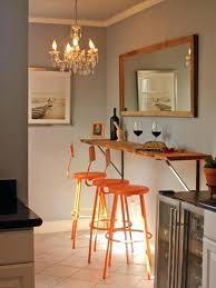 wall mounted breakfast bar amusing wall mounted breakfast bar plus kitchen table bar island for your wall mounted breakfast bar