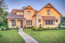 property leasing property management