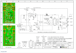 wiring diagram international the and allison 2000 transmission ส wiring diagram international the and allison 2000 transmission