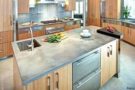 laminate counter per square foot marvelous cost of laminate quartz per square foot average laminate counter
