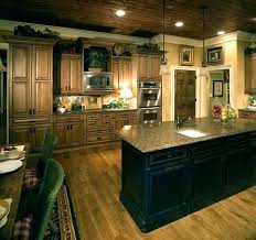 how much are kitchen remodels beautiful cabinet refacing cost per foot