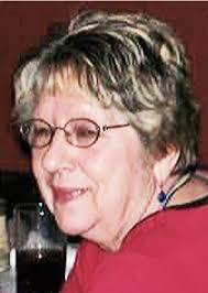 Pauline Etnoyer Obituary (2018) - Patriot-News