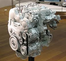 volvo engine architecture volvo engine architecture