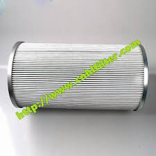 Hydac Filter Oil Filter Cross Reference Chart Pdf
