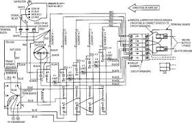 coleman heat pump thermostat wiring diagram wiring diagram coleman thermostat wiring diagram nilza net