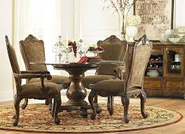 Living Room Living Room Furniture Havertys Perfect On Formal Dining