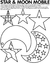 Small Picture Moon And Stars Coloring Pages Funycoloring Coloring Coloring Pages