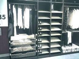 outstanding ikea closet storage bedroom closet organizers closet organizers small closet storage ikea closet storage canada