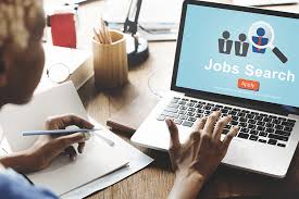 Best Places To Search For Jobs How To Write Post A Job Ad In 5 Steps