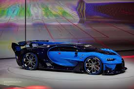2018 bugatti chiron interior.  interior bugatti chiron interior for 2018 bugatti chiron interior