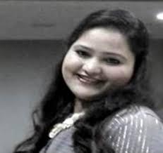 Poonam Gupta Bajaj - Itrain Consultants
