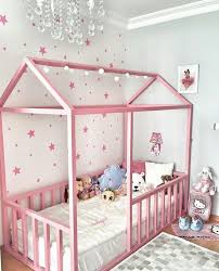 maggie mommy shared office playroom. house design maggie mommy shared office playroom r