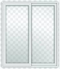 white framed window window sliding