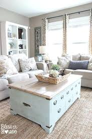 beachy living room. Beachy Living Room Ideas Beach Decor For Coastal Rooms Paint On . E