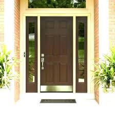 meshtec security doors screen door security screen door glass main door designs enjoyable dark brown single