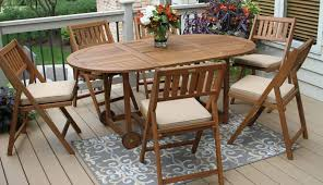 for furniture dining covers outdoor chairs cloth height chair table round rattan set concrete modern costco