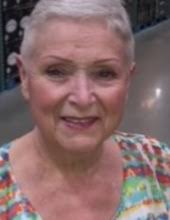 Lynn Dianne Gibbs Obituary - Sudbury, Ontario , Lougheed Funeral Home |  Tribute Archive