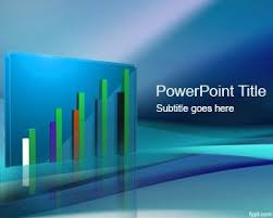 Sales Ppt Template Sales Powerpoint Template