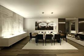 see through coffee table white bricks modern minimalist furniture dark grey two stories ll mounted cabinet