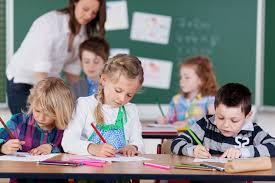 les écoles inscrire votre enfant