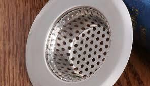 wickes plug depot stuck sink stainless kitchen strainer kohler gasket basket bar rubber seal washer assembly