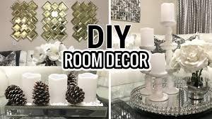 diy room decor dollar tree home ideas you