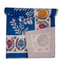beautiful indian handmade luxury