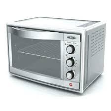 oster french door toaster oven toaster convection oven 6 slice convection toaster oven review french door