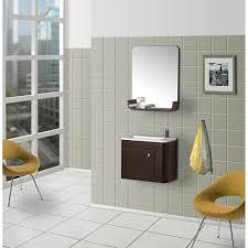 Half Bathroom Vanity Bathroom Half Bathroom Vanity The Most Of Little Bathroom Vanity