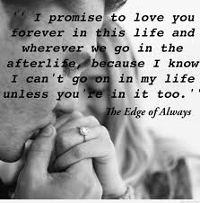 Cute Love Quotes For Your Boyfriend Gorgeous Inspiring boyfriend quotes
